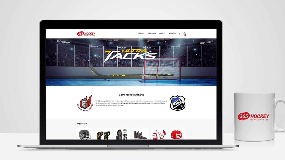 365hockey-web2
