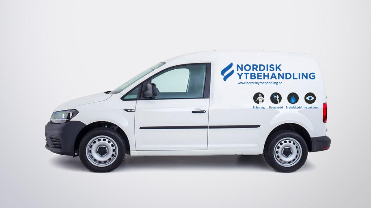 nordiskytbehandling-bil