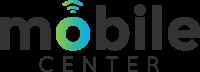 mobilecenter-logo-small