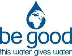 begood-logo-small