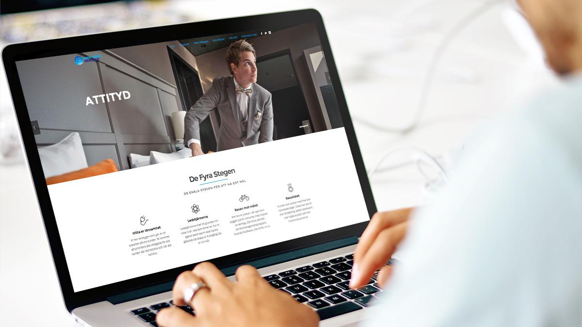 fivestarservice-web