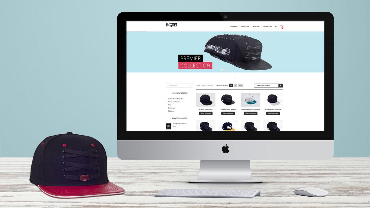 lacerheadwear-web2