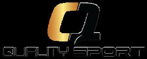 qualitysport-logo-small