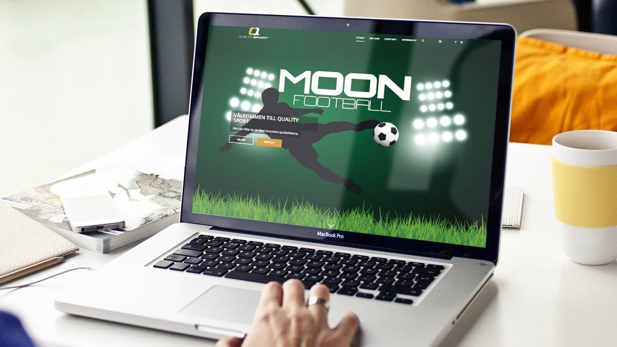 qualitysport-web