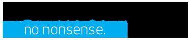 salminggolf-logo